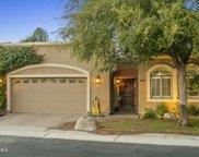 7898 E Clinton Street, Scottsdale image