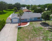1542 NE 25th Tc, Jensen Beach image