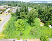 11815 65th (Lots 1-7) Ave S, Seattle image