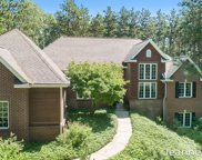 3160 Mahogany Court Ne, Grand Rapids image