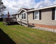 4516 Grizzly Rd., Little River image