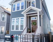 4307 North Ridgeway Avenue, Chicago image