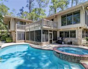 14 Cedar Wax Wing Road, Hilton Head Island image