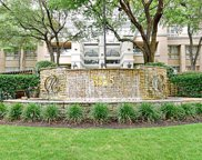 3225 Turtle Creek Boulevard Unit 1535, Dallas image