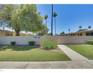 10641 W Coggins Drive, Sun City image