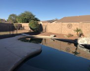 14912 W Lupine Lane, Surprise image
