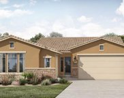 12120 S 182nd Avenue, Goodyear image