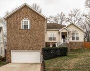 109 Coldwater Dr, Hendersonville image