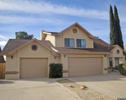 905 Country Club Dr, Kingman image