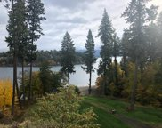 10410 N Lakeview Dr, Hayden Lake image