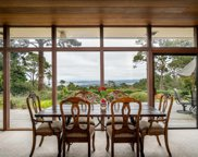 4119 Crest Rd, Pebble Beach image