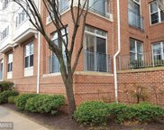 1860 STRATFORD PARK PLACE Unit #105, Reston image