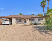 3608 W Rancho Drive, Phoenix image