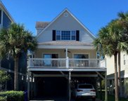 115-A 13th Ave South, Surfside Beach image