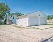 306 S Wayland Ave, Sioux Falls image