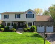 25 Brighton Terrace, Parsippany-Troy Hills Twp. image