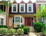 6119 WELLINGTON COMMONS DRIVE, Alexandria image