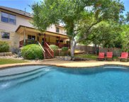 15214 Nightingale Ln, Austin image