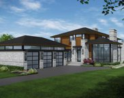 514 Lakeside SE Drive, Grand Rapids image