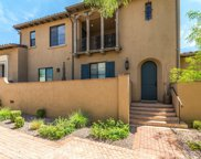 18650 N Thompson Peak Parkway Unit #2034, Scottsdale image