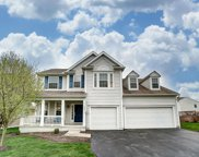 1363 Carnoustie Circle, Grove City image