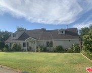 5025   E Kings Canyon Road, Fresno image