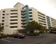 2100 Sea Mountain Hwy. Unit 214, North Myrtle Beach image