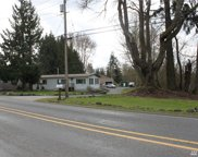 11710 Valley Ave E, Puyallup image