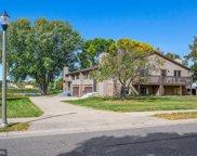 3742 Gershwin Avenue N, Oakdale image
