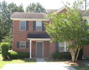 4210 Winding Branches Drive, Wilmington image