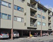 61 MT KEMBLE AVE 501, Morristown Town image
