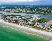 19730 Gulf Boulevard Unit 300, Indian Shores image