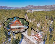 42390 Evergreen  Drive, Big Bear Lake image