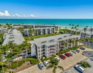 1501 Middle Gulf DR, Sanibel image