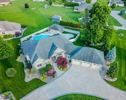 30306 Copperfield Lane, Granger image