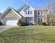 11 Mccormick  Trail, Milford image