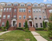 13540 WATERFORD HILLS BOULEVARD Unit #13540, Germantown image