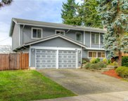 19329 89th Ave NE, Bothell image