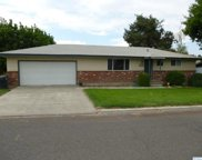 1014 Carriage Sq Dr, Grandview image