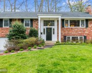 3327 PRINCE WILLIAM DRIVE, Fairfax image
