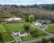 306 S 373rd St, Federal Way image