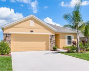 2545 Snapdragon, Palm Bay image