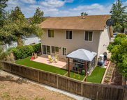 262 Skyridge Lane, Escondido image