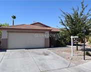 5117 PEACEFUL POND Avenue, Las Vegas image
