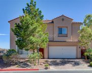 10753 Pinto Mountain Court, Las Vegas image