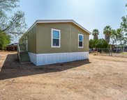 335 S 97th Place, Mesa image