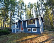 5424 139th St NW, Gig Harbor image