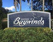 9769 Bowline Drive Unit #101, West Palm Beach image