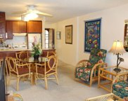 3411 WILCOX RD Unit G86, LIHUE image