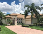 16132 COCO HAMMOCK WAY, Fort Myers image